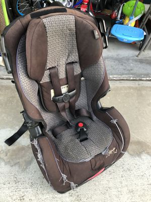 Car seat for Sale in Chula Vista, CA