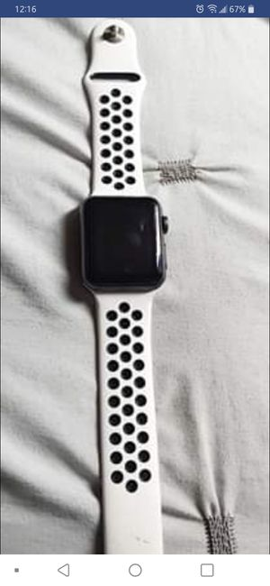 Apple watch series 1 for Sale in Eagan, MN