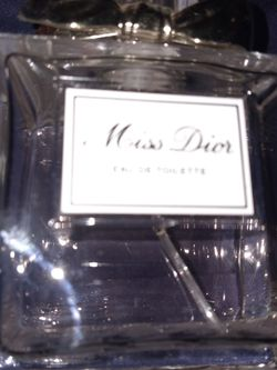 Miss Door EAU De Toilette Perfume For Ladies for Sale in Oregon City,  OR