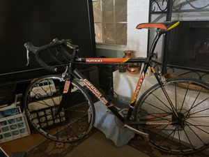 Cannondale Bicycle for Sale in Chandler, AZ