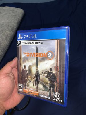 PS4 Games for Sale in Rialto, CA
