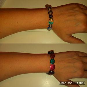 Bracelet set for Sale in Lawrenceville, GA
