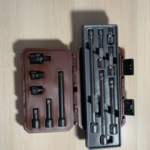 Snap-on/matco Extensions for Sale in Glendale, AZ