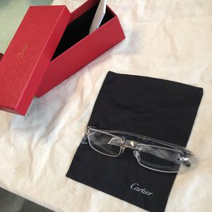 Cartier frames for Sale in Lithonia, GA