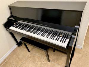 Super Gorgeous Kawai Piano for Sale in Winter Garden, FL
