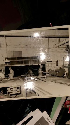 Old photos of some mill for Sale in Mabelvale, AR