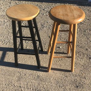 Stools for Sale in Plainfield, IL