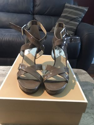 Michael Kors Shoes for Sale in Perris, CA