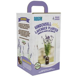 Lavender & Tomato Grow Kits for Sale in Thornton, CO
