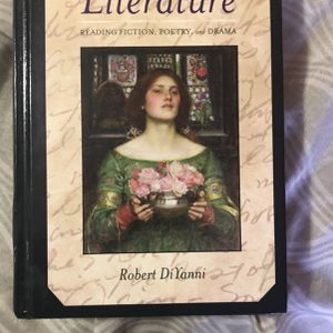 Literature (Enc1102) for Sale in Port St. Lucie, FL