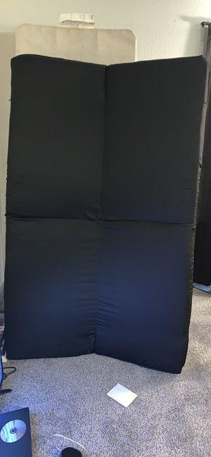 Futon for Sale in Kent, WA