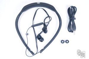 Skullcandy Smokin' Buds 2 In-Ear Bluetooth Wireless Earbuds w/Microphone, Black for Sale in Rancho Cucamonga, CA