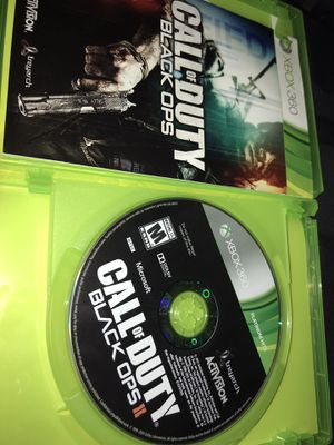 Games for Xbox one for Sale in Mount Prospect, IL