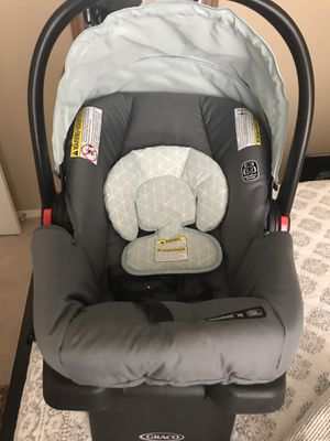 Infant Car Seat for Sale in Victorville, CA
