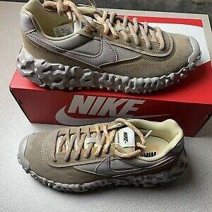 Nike] Overbreak SP Shoes Sneakers - College Grey Size 9.5 (DA9784-001) for Sale in Camden, NJ