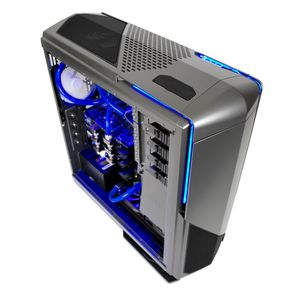 Computer parts for Sale in Hialeah, FL