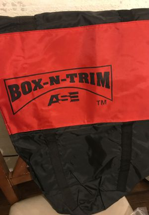 Punching Bag for Sale in Oakland, CA