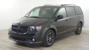 2018 Dodge Grand Caravan for Sale in O Fallon, MO