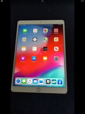 iPad Pro for Sale in Des Moines, WA