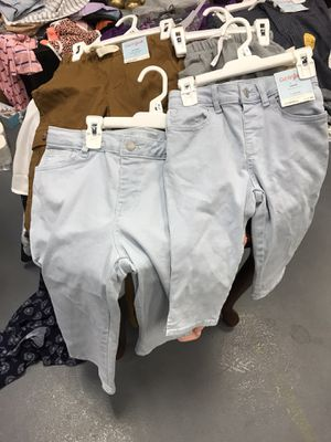 Lots Jack&jill kids clothes New for Sale in Auburndale, FL