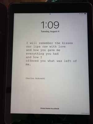 Apple Ipad for Sale in Lancaster, PA