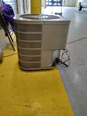 2 ton Used AC UNIT for Sale in Lincoln Park, MI