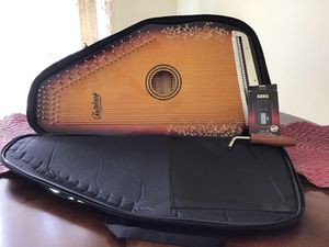 Harp for Sale in Port St. Lucie, FL