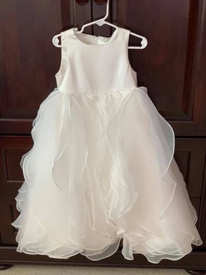Flower girl dresses for Sale in Orland Park, IL