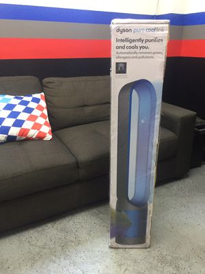 Dyson Pure Cool Link TP01 for Sale in Alhambra, CA