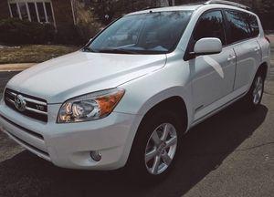 Rav4 by Toyota TURN KEY & GO ! for Sale in Aurora, CO