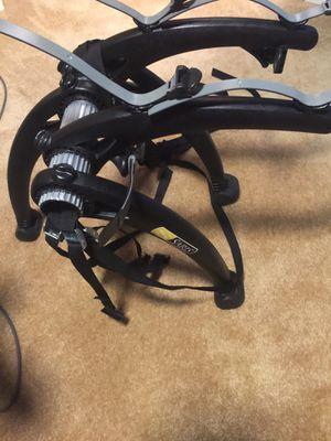 SarisBones 2-Bike Rack for Sale in Herndon, VA