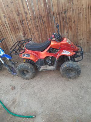 Kids ATV for Sale in Yuma, AZ
