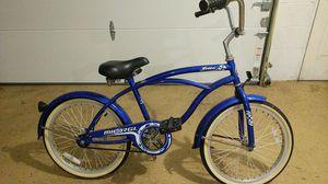 "20"" Boys Beach Cruiser - Micargi Jetta for Sale in Virginia Beach, VA"