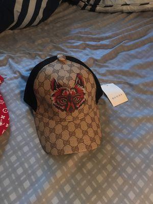 Luxury caps 100$ for Sale in Trenton, NJ