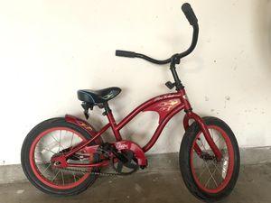16inch Electra bike for Sale in Lodi, CA