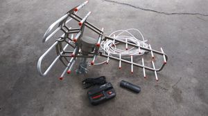 HD Antenna for Sale in Leesburg, FL