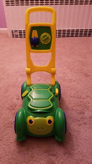 Kids toy...great condition for Sale in Passaic, NJ