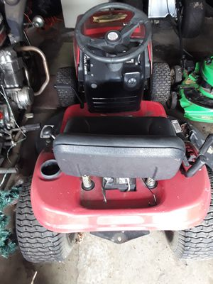 Yard Machine mower for Sale in Columbus, OH