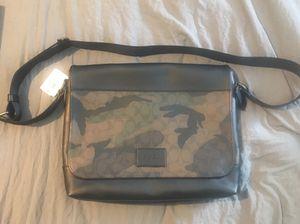 COACH Messenger Bag for Sale in Largo, FL