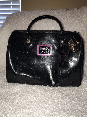 Hello kitty purse for Sale in Lithia Springs, GA