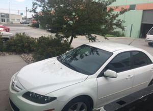 2008 Mazda 6! for Sale in Sandy, UT