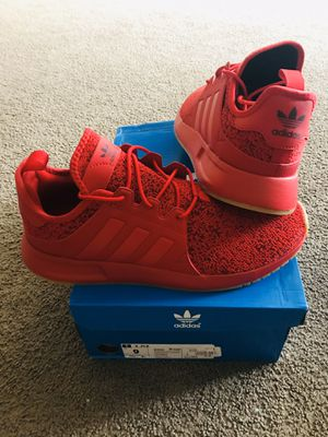 Adidas X PLR Men's Size 9 for Sale in Downey, CA