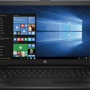 HP Notebook Laptop for Sale in Elk Grove, CA