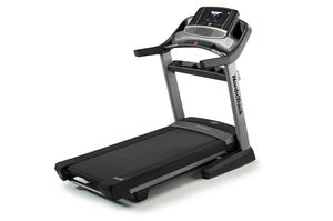 NordicTrack Commercial 1750 Treadmill for Sale in Norcross, GA