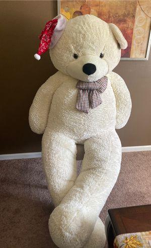 Teddy bear for Sale in Bainbridge, PA