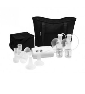 Ameda breastpump *Brand New* for Sale in Jerome, ID