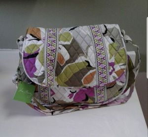 Brand New Vera Bradley hand bag, for Sale in Gurnee, IL