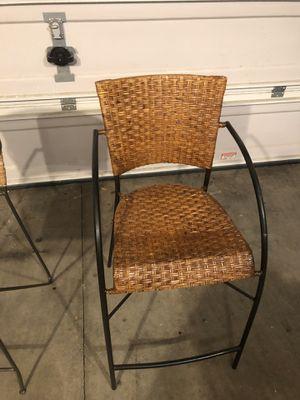Bar stool for Sale in Hillsboro, OR