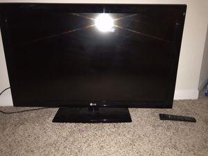 "LG FLAT SCREEN 42"" Color TV for Sale in Miami, FL"