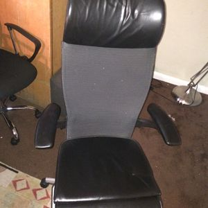 Haworth by Zody Office Chair for Sale in Oxon Hill, MD